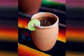Cantarito de tequila o jarrito de tequila20180829 76980 16536q
