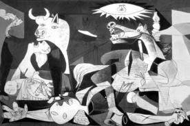 Guernica painting left20180829 76980 oaftsz