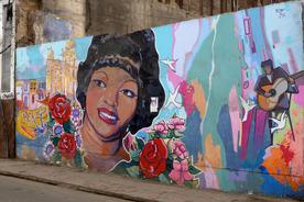 Peru lima street mural20180829 76980 ve8obb