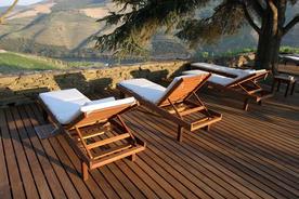 Portugal douro quinta novo pool deck20180829 76980 idau56