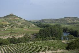 Spain rioja davalillo ebro c dmartin20180829 76980 fgk205