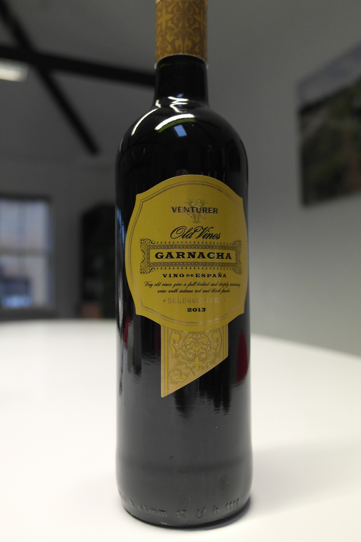 Our top sub-£10 Spanish supermarket wines for Christmas   The