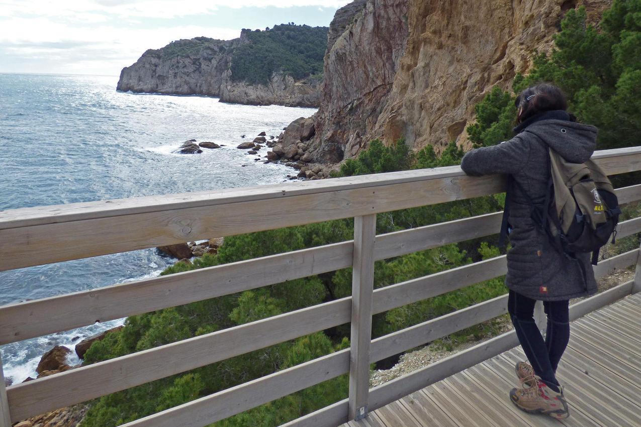 spain-catalonia-girona-empurda-begur-costa-brava-coastal-walk-three