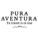 The Pura Team