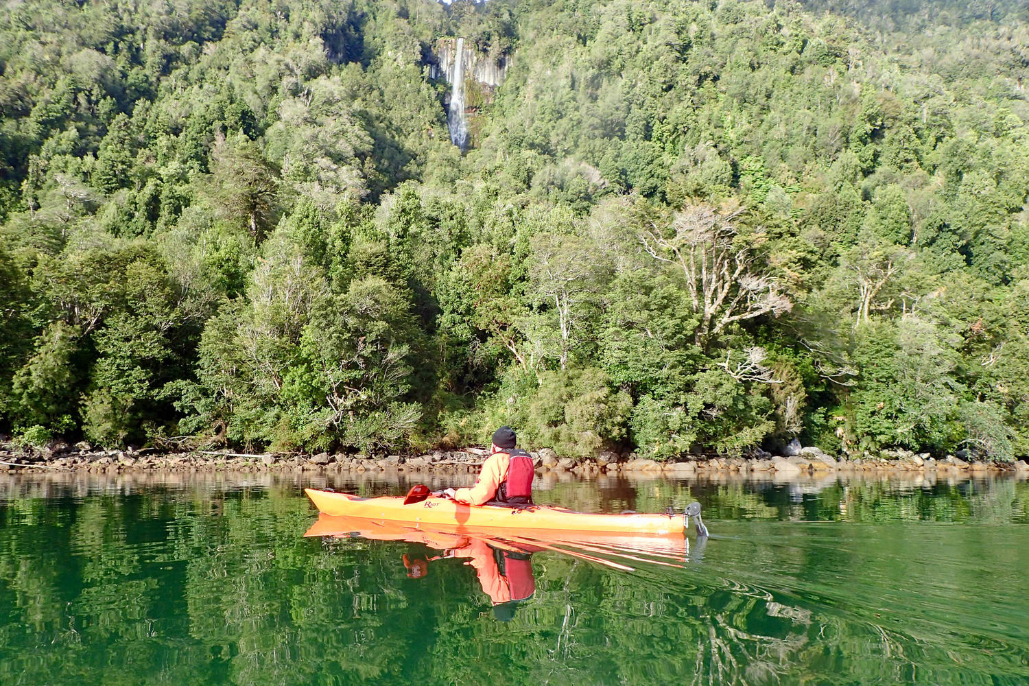 chile-aysen-queulat-fjord-kayak