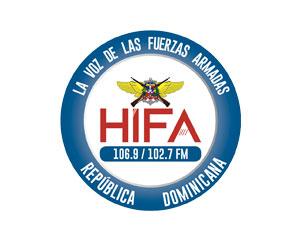 La Voz de las Fuerzas Armadas FM