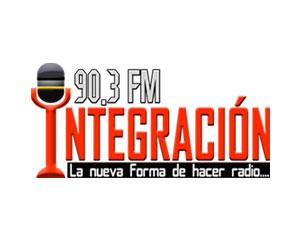 Integración 90.3 FM