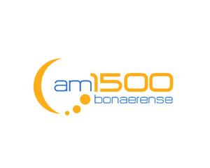 Radio Bonaerense 1500 AM