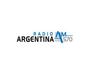 Radio Argentina 570 AM