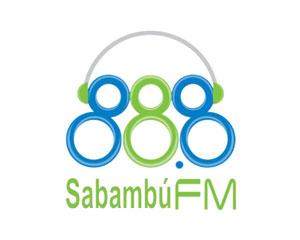 Sabambú Stereo 88.8 FM