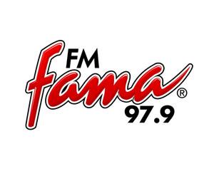 FM Fama Honduras