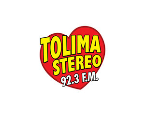Tolima Stereo 92.3 FM