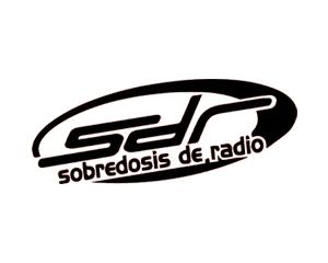 Sobredosis de Radio 97.1 Fm