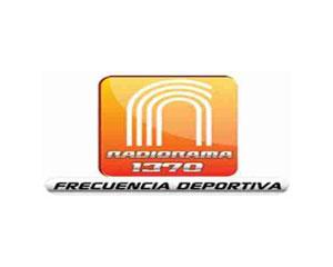 Frecuencia Deportiva 1370 AM
