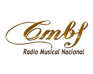 Radio Musical Nacional, CMBF