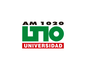 LT10 Universidad 1020 AM