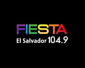 Fiesta 104.9 FM