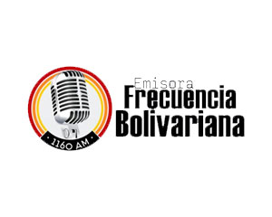 Frecuencia Bolivariana 1160 AM