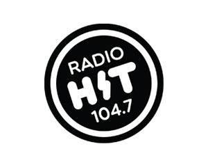 104.7 Hit FM
