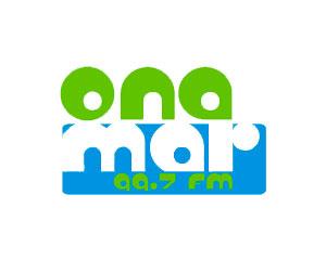 Ona Mar 99.7 FM