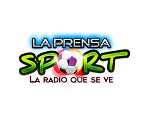 La Prensa Sport 100.1 FM