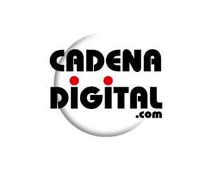 Cadena Digital 97.8 FM