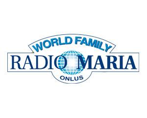 Radio Maria 1240 AM