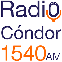 Radio Cóndor 1540 AM