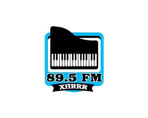 RRR 89.5 FM