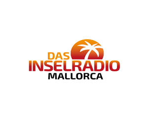 Das Inselradio 95.8 FM