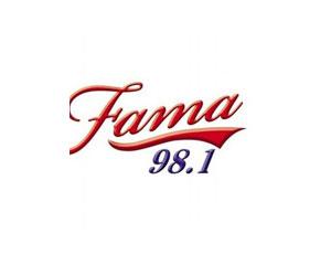 Fama 98.1 FM