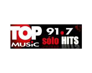 Top Music 91.7 FM
