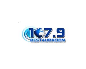 Radio Restauracion 107.9 FM