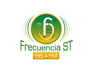 Frecuencia Estéreo 88.4 FM
