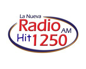Radio Hit 1250 Am