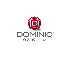 Dominio Radio 96.5 FM