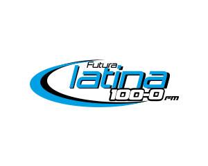 Futura Latina 100.0 FM