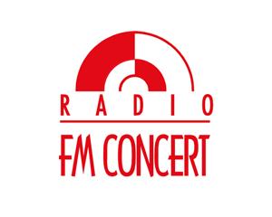 Radio FM Concert 107.7