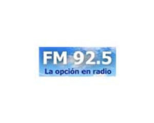 FM 92.5