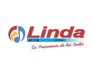 Linda Stereo 95.1 FM