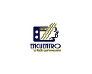 Radio Encuentro 96.1 FM
