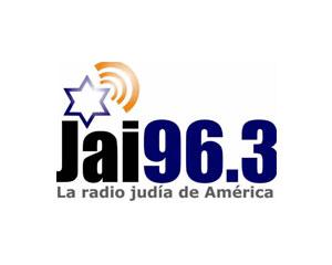 Radio Jai 96.3 FM
