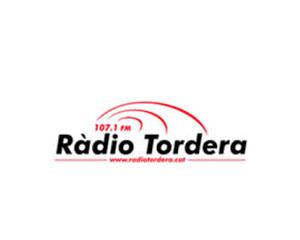 Radio Tordera 107.1 FM