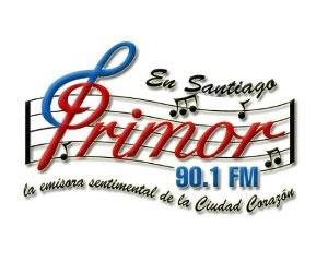 Resultado de imagen para emisoras de FM de la republica dominicana