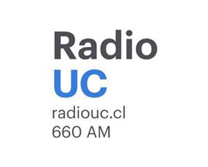 RadioUC 660 AM
