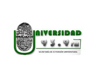 Universidad Nacional De Salta 93.9 FM