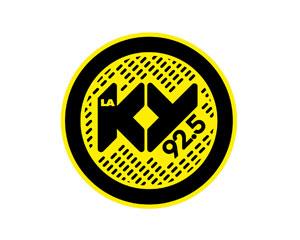 La KY 92.5 FM