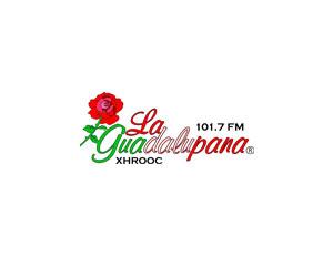 La Guadalupana 101.7 FM