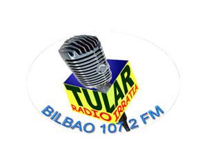 Radio Tular 107.2 FM