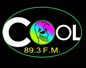 Cool 89.3 FM